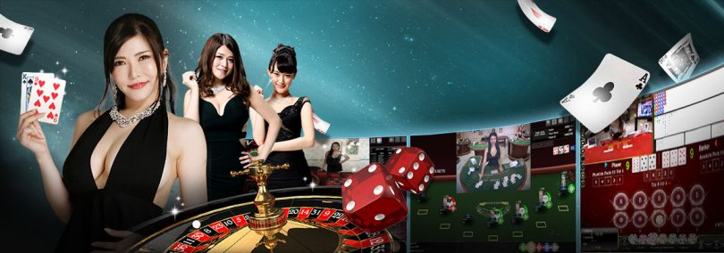 The-Pleasure-You-Get-When-Playing-Games-On-Online-Gambling-Sites